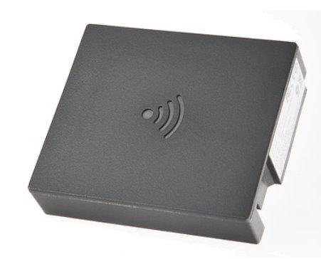 Lexmark MarkNet 8352 Wireless for MX310,410