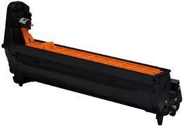 OKI Obrazovy valec pre magenta toner do C5100/5300/5200/5400 (17k)