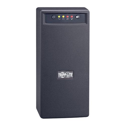 TrippLite OMNIVS™ Series 1500VA Tower Line-Interactive 230V UPS with USB port