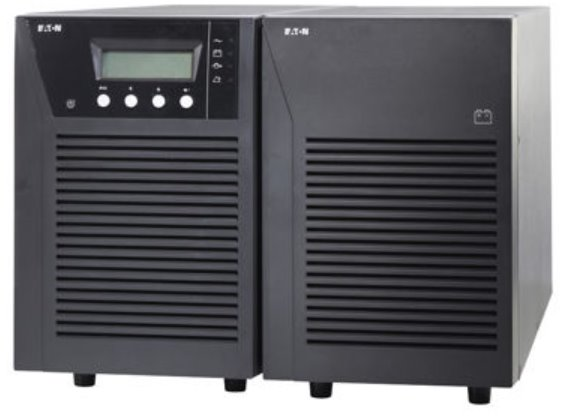 EATON Externá batéria pre UPS - 9130N1500T