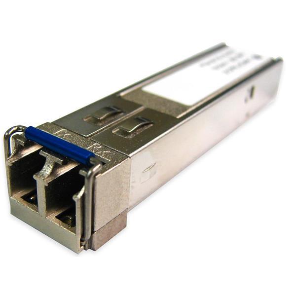 OEM SFP+ modul, 10GBASE-LR/LW, singlemode do 10km, LC, cisco comp. (SFP-10G-LR)