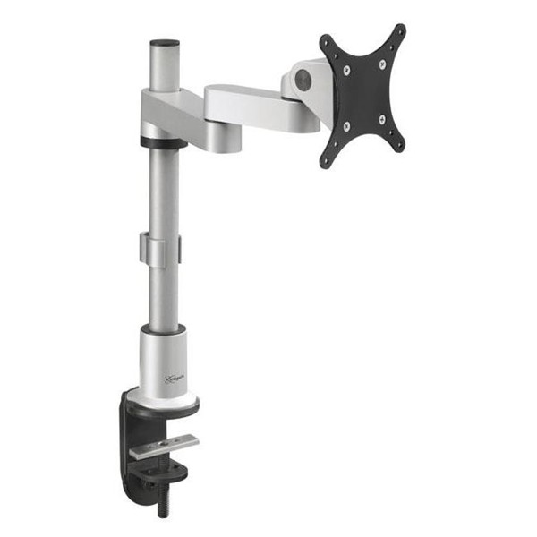 Vogels PFD 8523 Desk mount