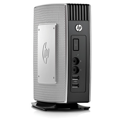 TC H1Y42AA HP t610 W2009 2GF/2GR tenký klient. 1x com port