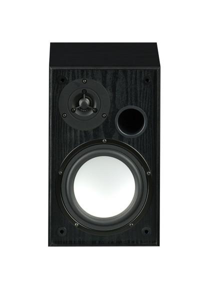 AQ Tango 83 - 80/120W - čierny