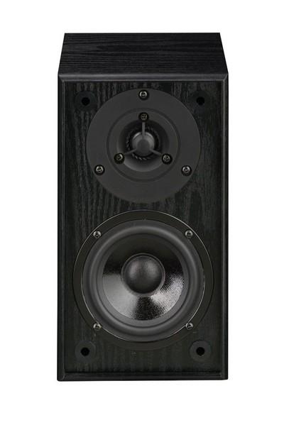 AQ Tango 82 - 40/100W - čierny