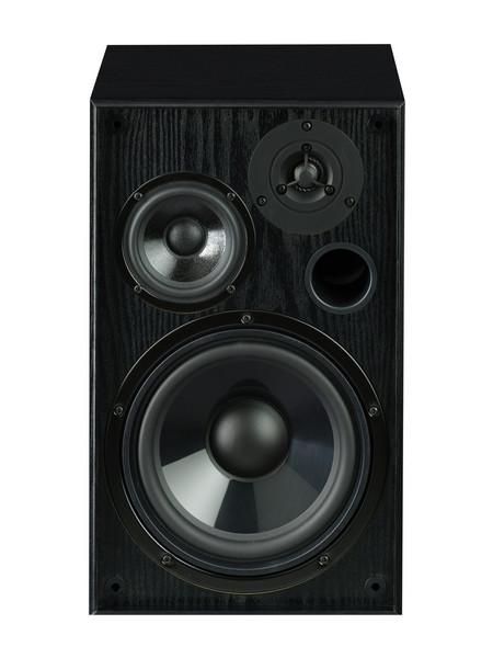 AQ Tango 85 - 95/190W - čierny