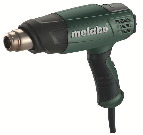 Metabo H 16-500, 1600-Wattová Teplovzdušná pištoľ