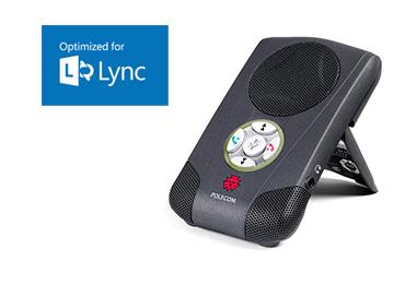 Polycom Communicator CX100