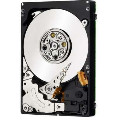 Cisco 900GB 6Gb SAS 10K RPM SFF HDD/hot plug/drive sled mounted