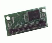 Lexmark OPTRA T62X/T52X CARD FOR IPDS