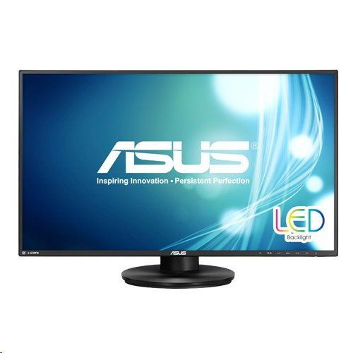 ASUS VN279QLB 27