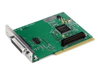 Lexmark RS-232C Serial Interface Card
