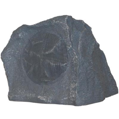 Taga Harmony TRS-30 Granit - Exterierový reproduktor