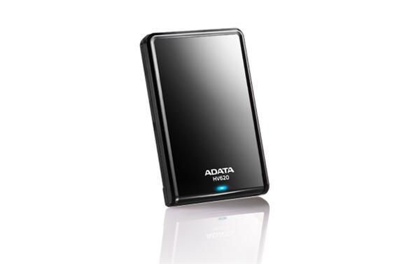 A-DATA DashDrive™ Value HV620 2,5