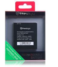 Prestigio baterka s kapacitou 1800mAh, vhodná pre PAP4505DUO