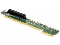 Supermicro 2U WIO Riser - WIO to 1 x PCI-E (8x) (right)
