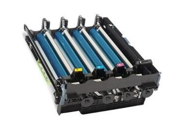 Lexmark 700P CS310, CS410, CS510, CX310, CX410, CX510, Photoconductor Unit 40K