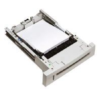 Lexmark T6XX 500 SHEET TRAY