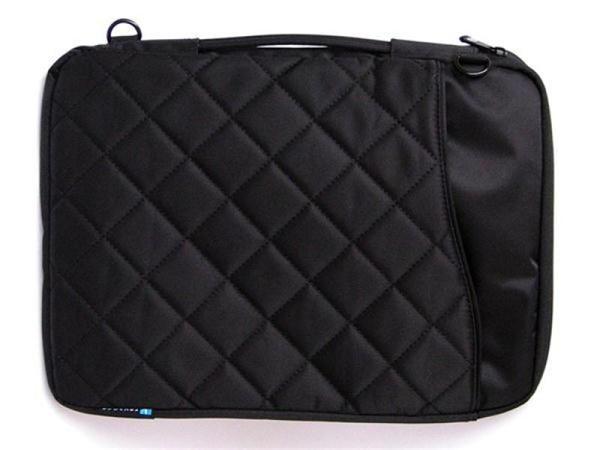 Revance Palette 12 Black - taška na notebook 12