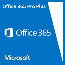 Office 365 Pro Plus OLP NL - Office Pro + OneDrive Com