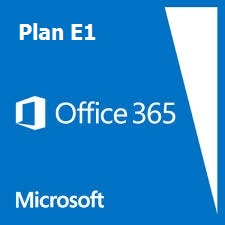 Office 365 Plan E1 OLP NL - Cloudove sluzby Com