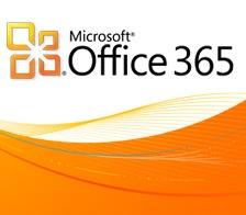 Office 365 Plan E1 OLV NL 1Mth AP Com
