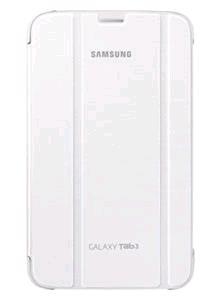 Samsung polohovacie púzdro pre Galaxy Tab 3 7