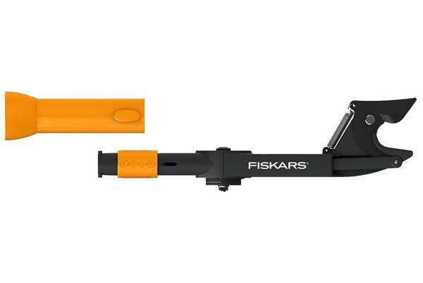 FISKARS QuikFit ™ Univerzálne nožnice - Zastrihávač konárov