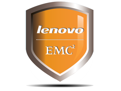 Lenovo®Iomega®Extended Service Plan ix Desktop Series -5 Years, 24x7 Phone Support