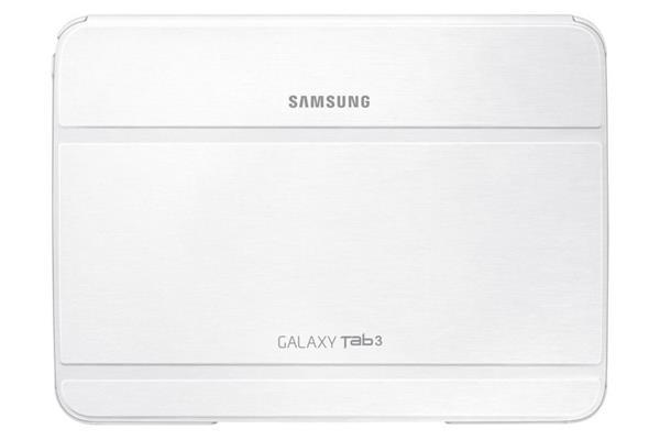 Samsung polohovacie púzdro pre Galaxy Tab 3, 10.1