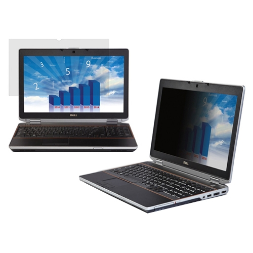 Privacy Screen for 12 inch Notebook (Kit)
