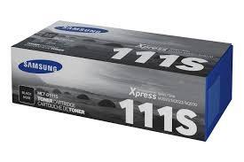 Samsung MLT-D111S tonerová kazeta pre tlačiareň M2020/M2020W, M2022/M2022W, M2070/M2070W, M2070F/M2070FW