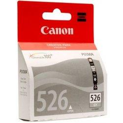 Canon Cartridge CLI-526 GY