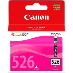 Canon Cartridge CLI-526 M