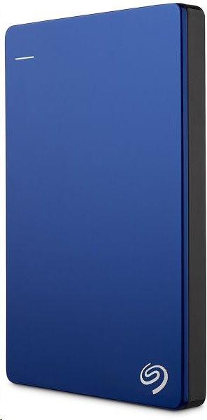 Seagate Backup Plus Slim Portable 1TB 2,5