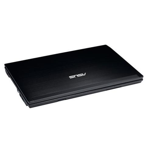 """ASUS B53A-SO064P Intel i5-3210M 15.6"""" HD LED 4GB 500GB WL BT Cam DVDRW W8Pro"""