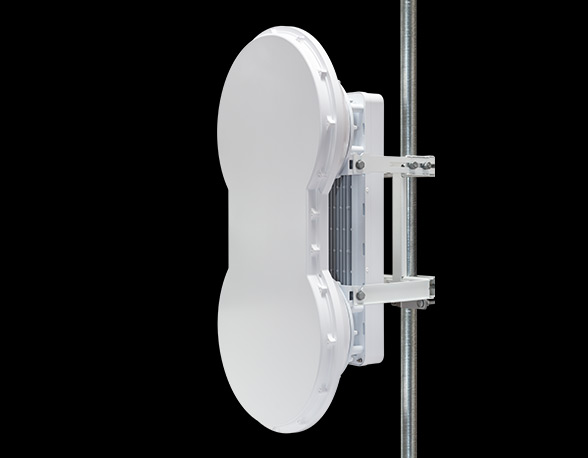 Ubiquiti AIRFIBER - 5GHz Point-to-Point 1.0Gbps