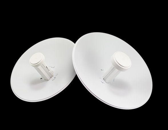 Ubiquiti PowerBeam 5GHz 22dbi, 300mm