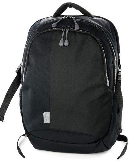 DICOTA_Backpack ECO 14. - 15.6