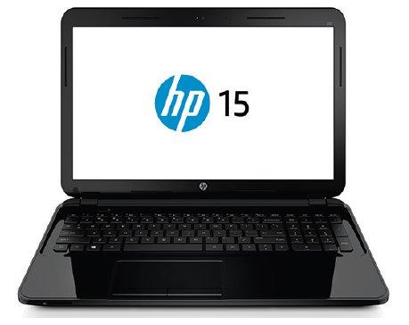 HP 15-g001sc, A4-5000 quad, 15.6 HD, UMA, 8GB, 1TB, DVD-RW, W8.1