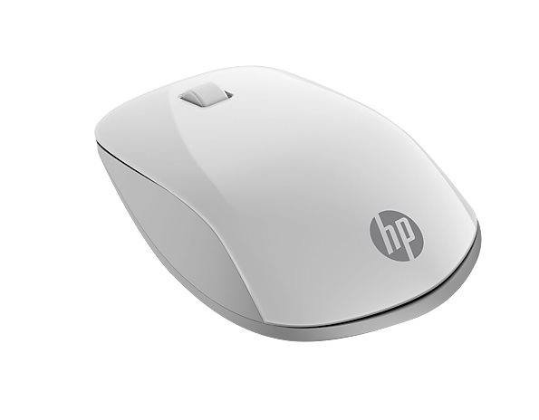 HP Bluetooth® Mouse Z5000