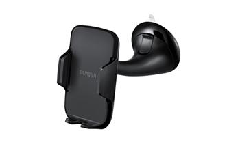 Samsung drziak/stojan do auta univerzálny (pre 4