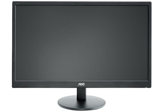 AOC E2470Swhe 23.6