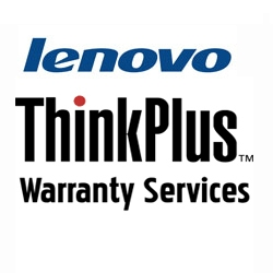 Lenovo TP SP from 1 Year Carry in to 3 Years On-site