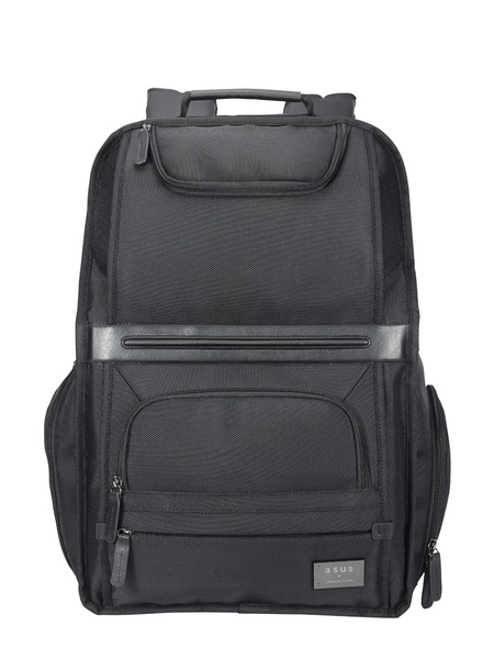 ASUS ruksak MIDAS backpack 16