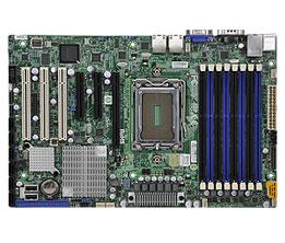Supermicro motherboard H8SGL-F