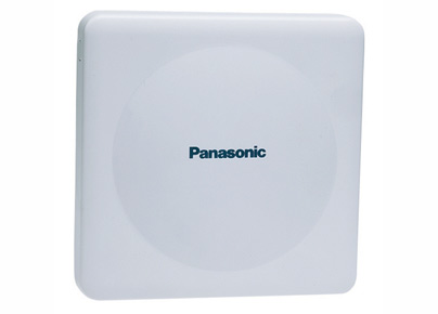 Panasonic KX-A405CE prislus. k bezsnur. tel. / opakovac signalu