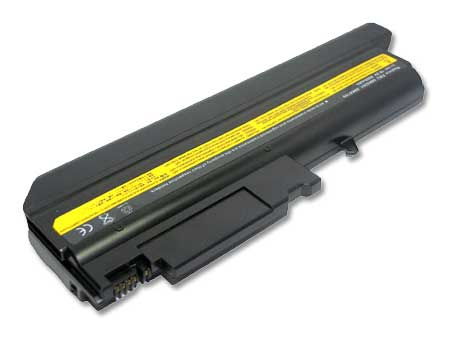Lenovo ThinkPad Battery 68 (3 cell) T440s, X240, L470, L460