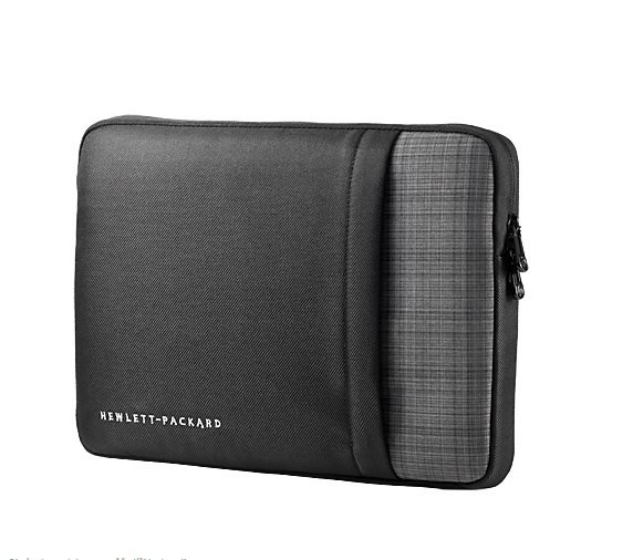 HP UltraBook 14.1 Sleeve (up to 14.0/35.6cm x 1/25.4mm)