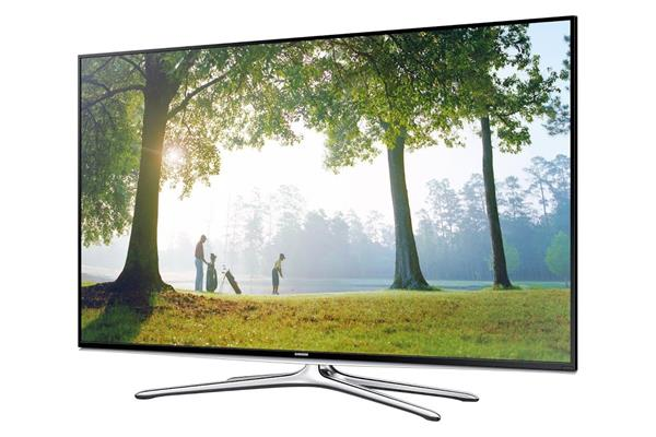 13b8bbb91 Samsung UE48H6200 SMART LED TV 48
